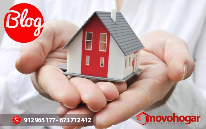 consejos para revalorizar tu casa