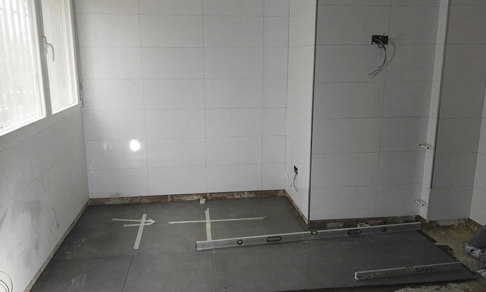 reforma-piso-arturo-soria-4