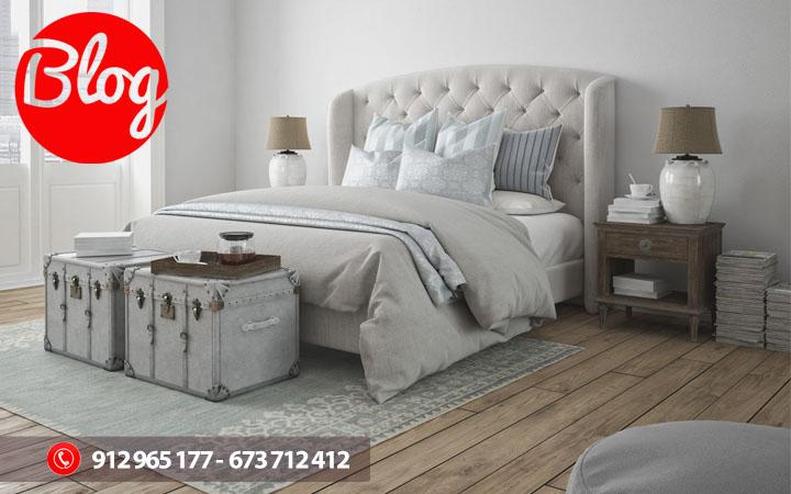 consejos de reformas de dormitorio