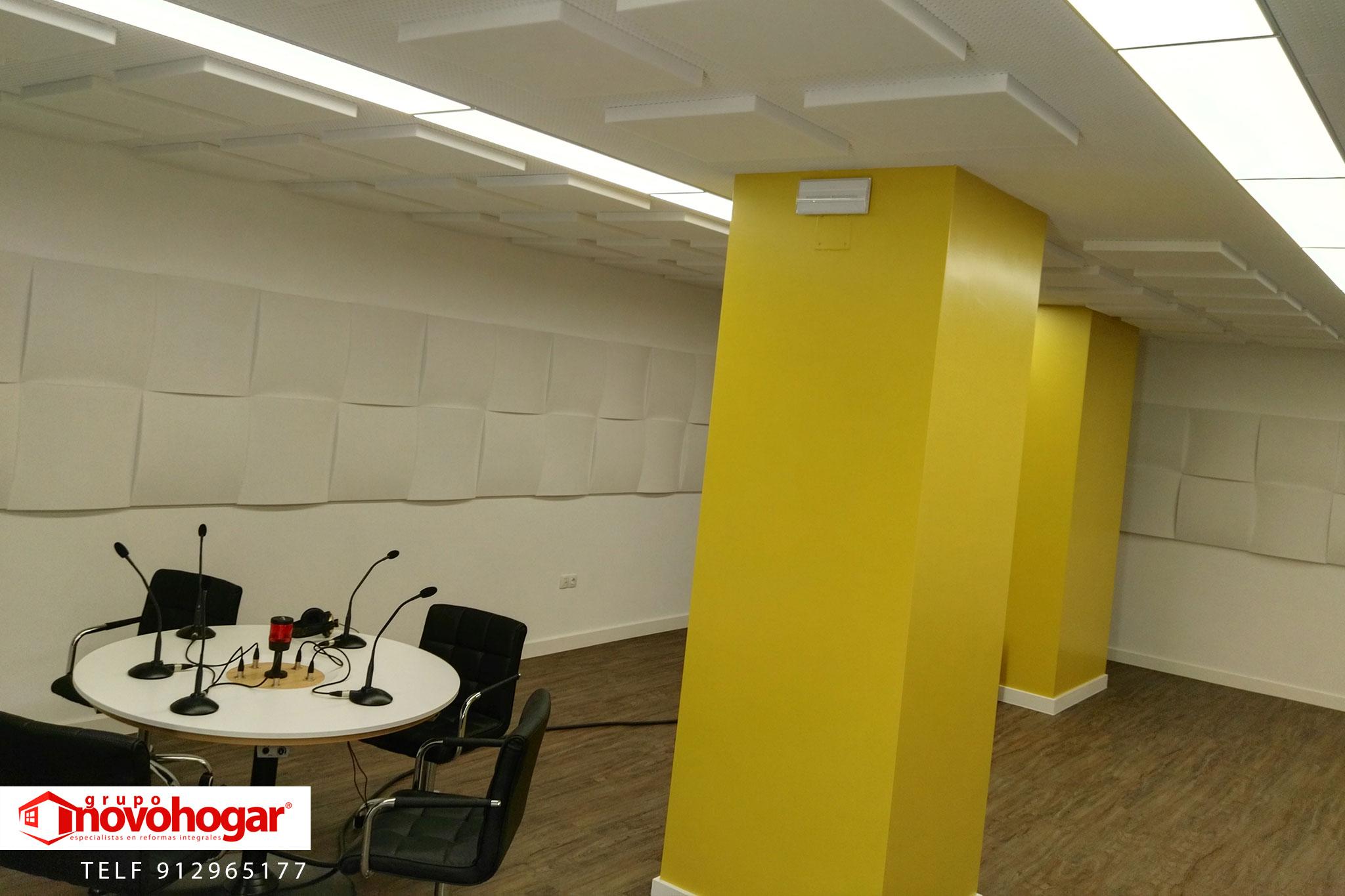 imagenes de oficinas