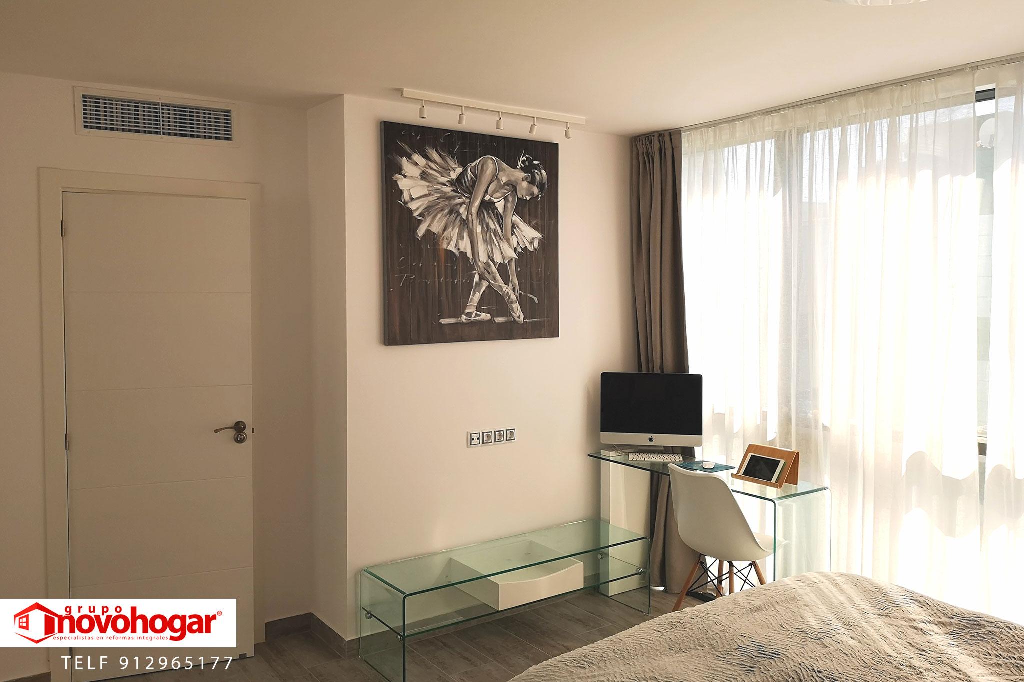imagenes de pisos