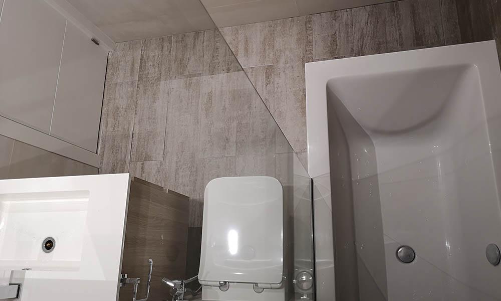 ejemplo reforma loft